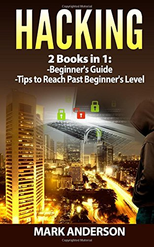 hacking-2-books-beginners-guide-and-advanced-tips-volume-3-penetration-testing-basic-security-passwo