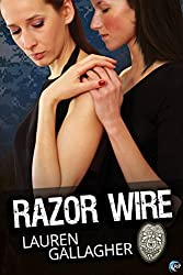 Razor Wire (English Edition)
