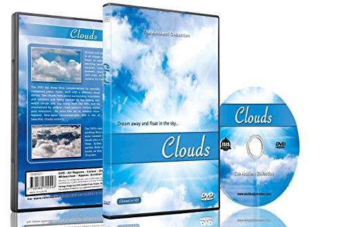 wolken-dvd-entspannende-szenen-von-wolken-als-einschlafhilfe-gegen-schlaflosigkeit