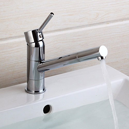 tourmeler-hot-cold-water-contracted-water-tap-basin-kitchen-bathroom-bath-wash-basin-faucet-chrome-1