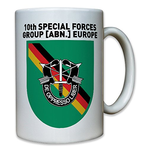 10th-special-forces-group-abn-europe-stemma-distintivo-emblem-tazza-caffe-8480