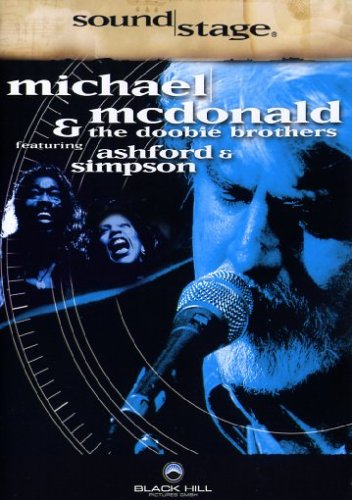 michael-mcdonald-soundstage-michael-mcdonald-the-doobie-brothers-alemania-dvd