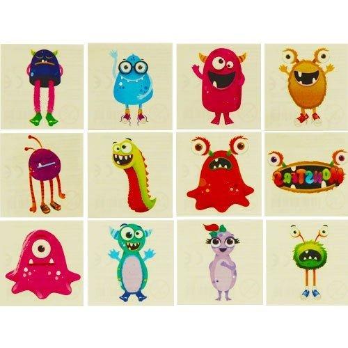 8-chiave-primavera-go-kart-car-giocattoli-party-bag-fillers-lucky-dip-bambini-confezione-da-1