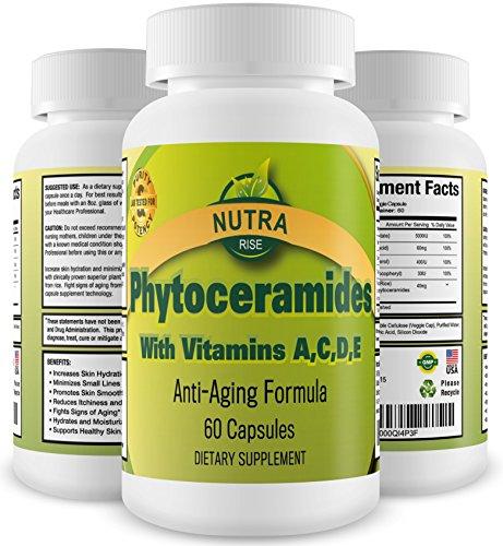 phytoceramides-la-migliore-cura-anti-eta-sul-mercato-per-la-cura-della-pelle-con-vitamine-ceramidi-d