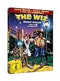 The Wiz – Mediabook [Blu-ray]
