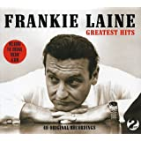 Frankie Laine - Greatest Hits