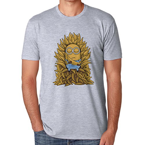 Game-Of-Thrones-Minion-Banana-Homres-T-Shirt