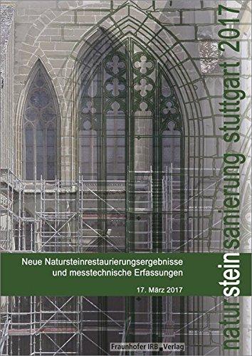natursteinsanierung-stuttgart-2017-neue-natursteinrestaurierungsergebnisse-und-messtechnische-erfass