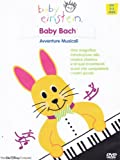 Baby Bach - Avventure Musicali [Italia] [DVD]
