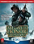 Medal of Honor: Frontline Official St...