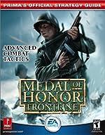 Medal of Honor - Frontline de Prima Development