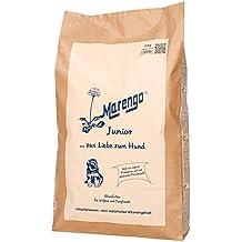 Marengo Junior, 1er Pack (1 x 15 kg)