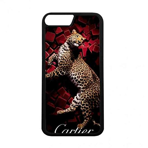 cartier-gel-schutzhulle-case-fur-apple-iphone-7-7ssilikon-schutz-hulle-casecartier-apple-iphone-7-7s