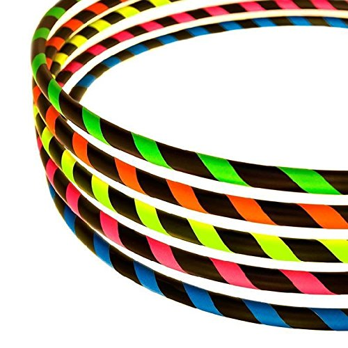 basic-hula-hoop-for-beginner-neon-green-100cm