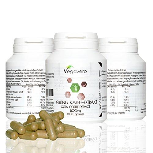 extrait-de-cafe-vert-800-mg-60-capsules