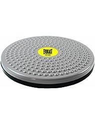 Everlast Twist Board Planche d'équilibre Guide fitness inclus (français non garanti)