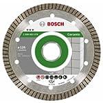 Bosch Pro Diamanttrennscheibe Best fo...