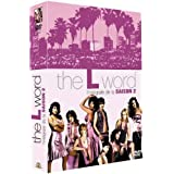 The L Word - Saison 2