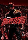 Marvel Daredevil Season 2 (4 Dvd) [Edizione: Paesi Bassi] [Edizione: Regno Unito]