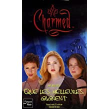 Charmed, Tome 26 : Que les meilleures gagnent