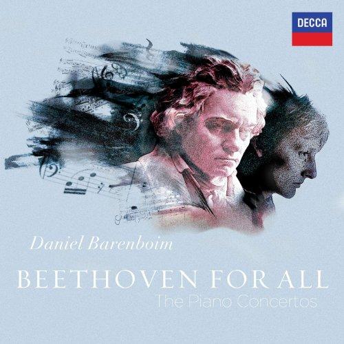 Beethoven: Piano Concerto No.3 in C minor, Op.37 - 3. Rondo (Allegro)