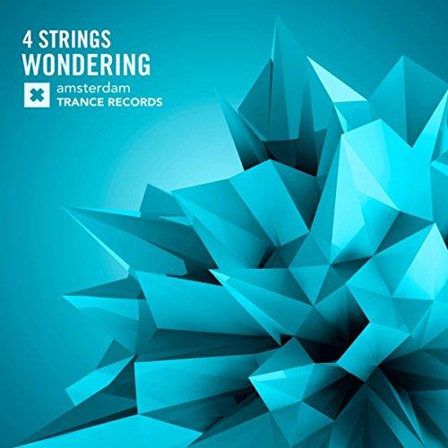 Wondering (Original Mix)