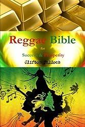 Reggae Bible