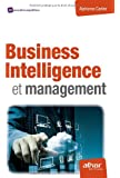 Business intelligence et management