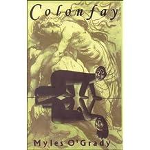 Colonfay: A Novel