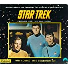 Star Trek: Classic Series Box Set [IMPORT]
