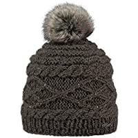 Barts Claire Girl's Beanie Hat
