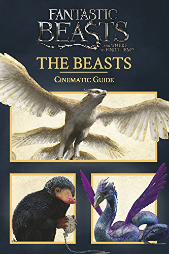 fantastic-beasts-and-where-to-find-them-cinematic-guide-the-beasts