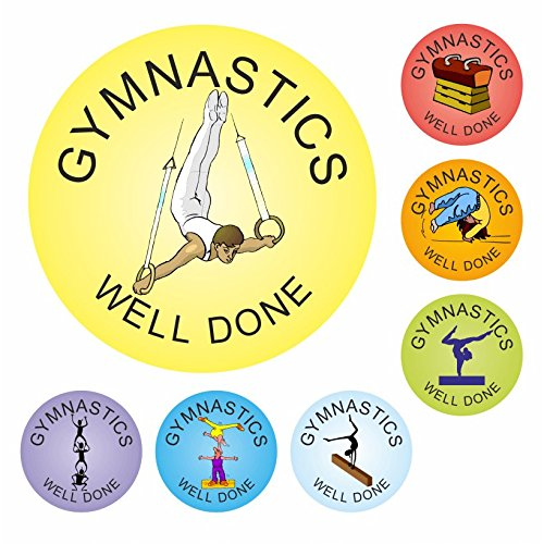gymnastics-praise-stickers-clubs-sports-athletics
