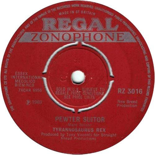 pewter-suitor-war-lord-of-the-royal-crocodiles-7-vinyl-single-1969