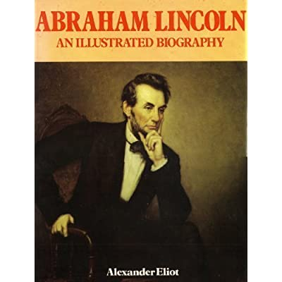 free abraham lincoln biography pdf