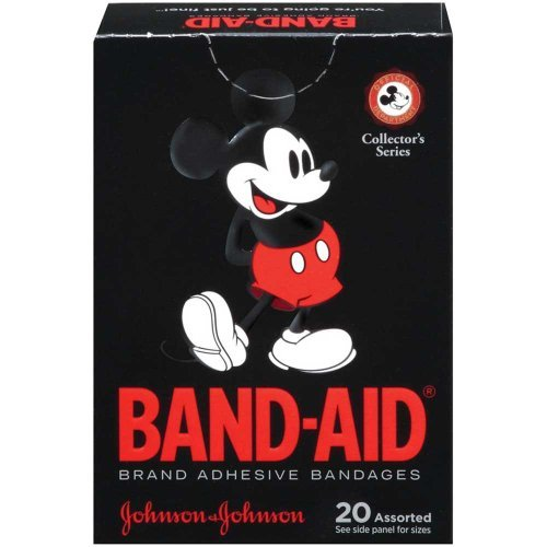band-aid-mickey-mouse-collectors-series-adult-adhesive-bandages-assorted-sizes-3-4-x-3-5-8-x-2-1-4-2