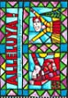 Alleluya!: 77 Songs for Thinking People (Classroom Music)