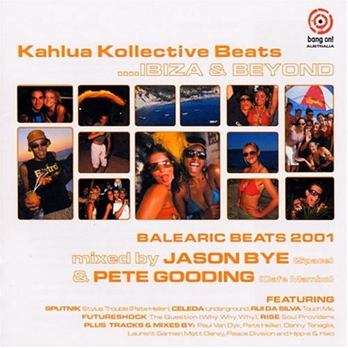 kahlua-kollectives-beats