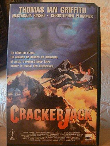 cracker-jack-1-vhs