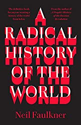 A Radical History of the World (Left Book Club)