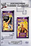 WWE - Wrestlemania 1 And 2 [DVD]