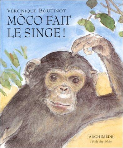 """<a href=""""/node/4585"""">Môco fait le singe!</a>"""