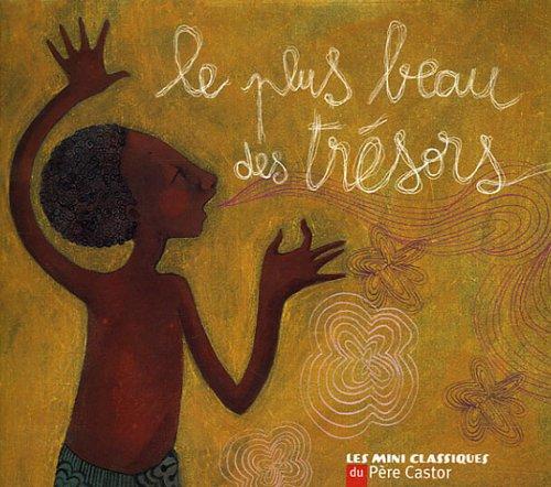 """<a href=""""/node/4984"""">Le plus beau des trésors</a>"""