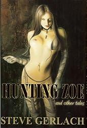 Hunting Zoe