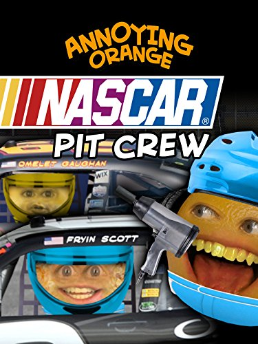 clip-annoying-orange-nascar-pit-crew-ov