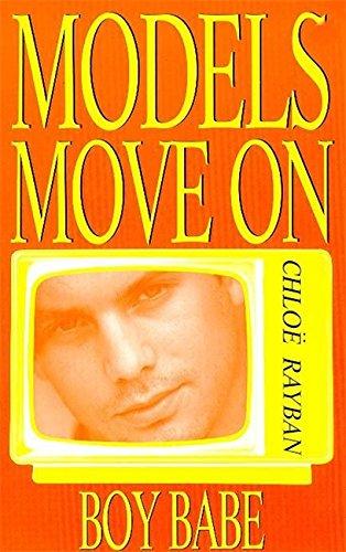 Models Move On 4 Boy Babe