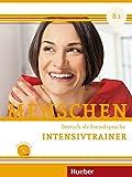 ISBN 9783191419035