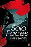 Image de Solo Faces