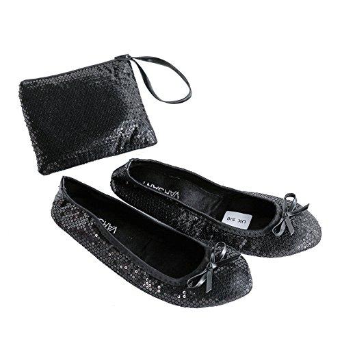 In Price Amazon Party The Savemoney es Shoe Best q6IqX8