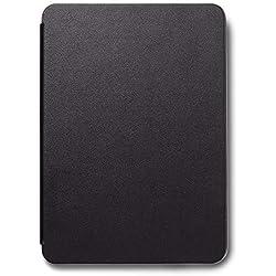 NuPro - Étui ajusté pour Kindle, Noir